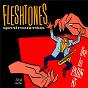 Album Speed connection - live in paris 85 de The Fleshtones