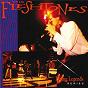 Album Living legends series de The Fleshtones