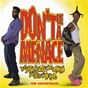 Compilation Don't be a menace to south central while drinking your juice in the hood (original motion picture soundtrack) avec Kirk Franklin & the Family / Ghost Face Killah / Masta Killa / Reakwon / Cappadonna...
