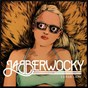 Album Lunar lane de Jabberwocky