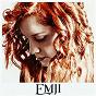 Album Emji de Emji