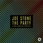 Album The party (this is how we do it) de Joe Stone