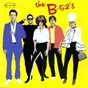 Album B-52's de The B-52's