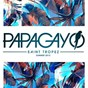 Compilation Papagayo summer 2015 (st tropez) avec Gregory Porter / Feder / Lyse / Lost Frequencies / Redondo...