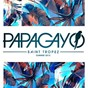 Compilation Papagayo summer 2015 (St tropez) avec Traum:a / Feder / Lyse / Lost Frequencies / Redondo...