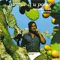 Album Ritornu à u paese de Antoine Ciosi