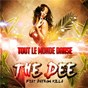 Album Tout le monde danse de The Dee