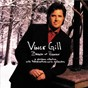 Album Breath of heaven de Vince Gill