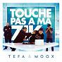 Compilation TPMZ avec Tara Mcdonald / Cyril Hanouna / Les Frères Bogdanov / Cris Cab / Tefa & Moox...