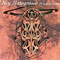 Album O cair da tarde de Ney Matogrosso