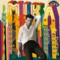 Album All she wants de Mika