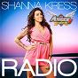 Album Radio de Shanna Kress