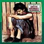 Album Too rye ay de Dexy's Midnight Runners / Kevin Rowland