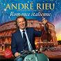 Album Romance italienne de André Rieu / Johann Strauss Orchestra