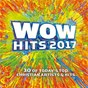 Compilation WOW Hits 2017 avec Newsboys / Mercyme / Casting Crowns / Chris Tomlin / Francesca Battistelli...