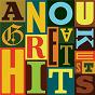 Album Greatest hits de Anouk