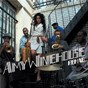 Album Rehab (remixes & B sides) de Amy Winehouse