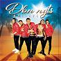 Album Believe de DBN Nyts