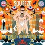 Album Cradle to the grave (deluxe) de Squeeze