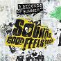 Album Sounds good feels good (deluxe) de 5 Seconds of Summer