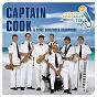 Album Ich find' Schlager toll de Captain Cook Und Seine Singenden Saxophone