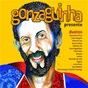 Album Presente de Gonzaguinha