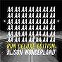 Album Run (deluxe edition) de Alison Wonderland