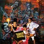Album Blacks' magic de Salt' N' Pepa