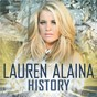 Album History de Lauren Alaina