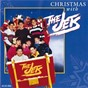 Album Christmas with the jets de The Jets