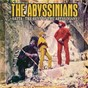 Album Satta: the best of the abyssinians de The Abyssinians