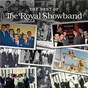 Album The best of the royal showband de The Royal Showband