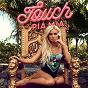 Album Touch de Pia Mia