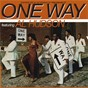 Album One Way (Expanded Version) de One Way