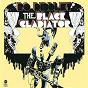 Album The black gladiator de Bo Diddley