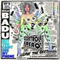Album But you caint use my phone (mixtape) de Erykah Badu