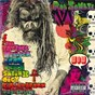 Album In the age of the consecrated vampire we all get high de Rob Zombie
