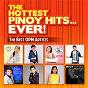 Compilation The hottest pinoy hits ever avec Juan Karlos Labajo / Edray Teodoro / Tonton Cabiles / Darren Espanto / Lyca Gairanod...