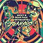 Album Tornado de Nicky B / Synthkartell / Sean Paul