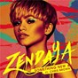Album Something new de Zendaya