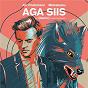 Album Aga siis (remix) de Juri Pootsmann