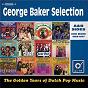 Album Golden years of dutch pop music de George Baker