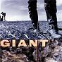 Album Last Of The Runaways de Giant