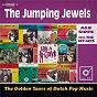 Album Golden years of dutch pop music de The Jumping Jewels