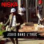 Album Jsuis dans l'truc (freestyle) de Niska