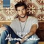 Album Sofia (remixes) de Alvaro Soler
