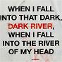 Album Dark river de Sébastian Ingrosso
