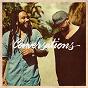 Album Conversations de Gentleman / Marley Ky-Mani