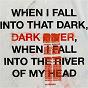 Album Dark river (axwell remode) de Sébastian Ingrosso