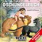 Album Dschungelbuch de Kinder Schweizerdeutsch / Gabriela Leutwiler